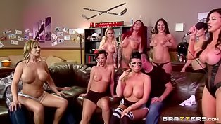 porn stars sexy tights
