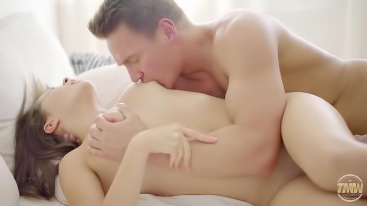 Rocsi diaz naked pussy